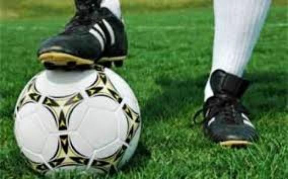 Ligue professionnelle : le démarrage de la saison reporté au 29 novembre