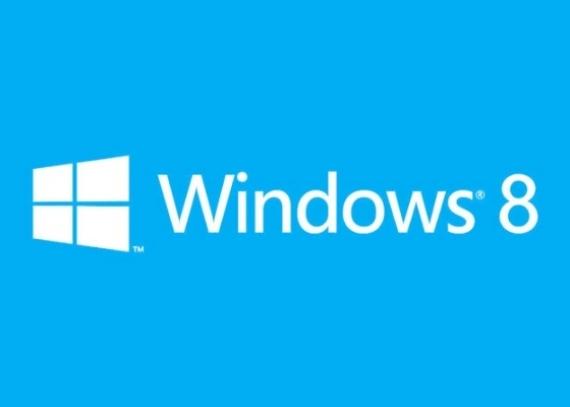 La Chine interdit Windows 8 sur les nouveaux PC du gouvernement au profit de Ubuntu