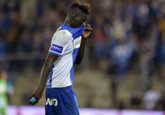 Kara Mbodji sifflé par les supporters de Genk : « Après tout ce que j'ai donné au club…»