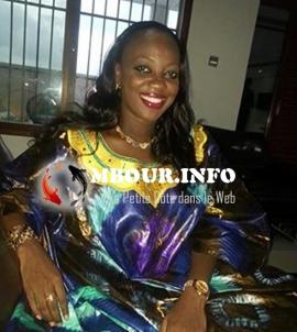 Sortie contre Mame Mbaye Niang : Les jeunes de l'Apr de Mbour recadrent la députée Sira Ndiaye