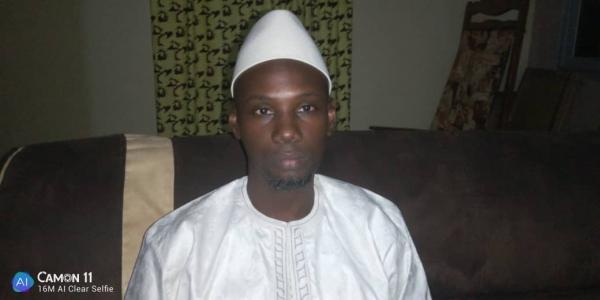 MBOUR – POLITIQUE : Mohamed Ndiaye (Président du Mouvement les Vainqueurs) se positionne déjà pour la course à la Mairie.
