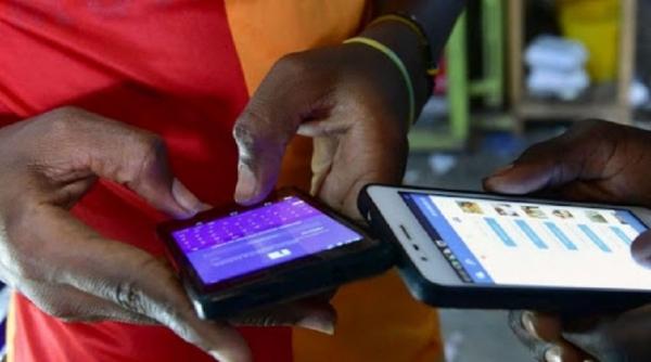 Dépravation des mœurs chez les jeunes sénégalais : les réseaux sociaux indexés