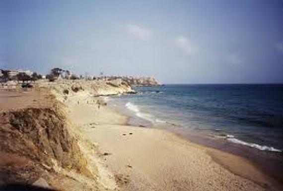Une loi va remplacer le décret sur le littoral, selon Abdoulaye Baldé