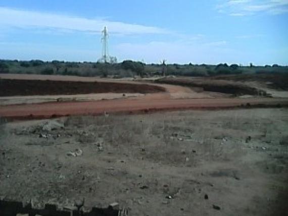 Commune de Sindia : Nguérigne Bambara réclame des services sociaux de base