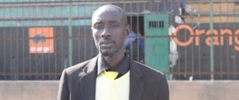 Le Stade de Mbour renouvelle sa confiance à son entraîneur (président)