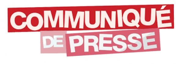 COMMUNIQUÉ DE PRESSE : Les acteurs des médias toujours exclus de la gestion de la Maison de la Presse, s'indignent.