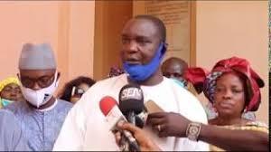 BISBILLES DANS LE SECTEUR DE LA PECHE : Le Collectif des mareyeurs du Sénégal perturbé par la politique.