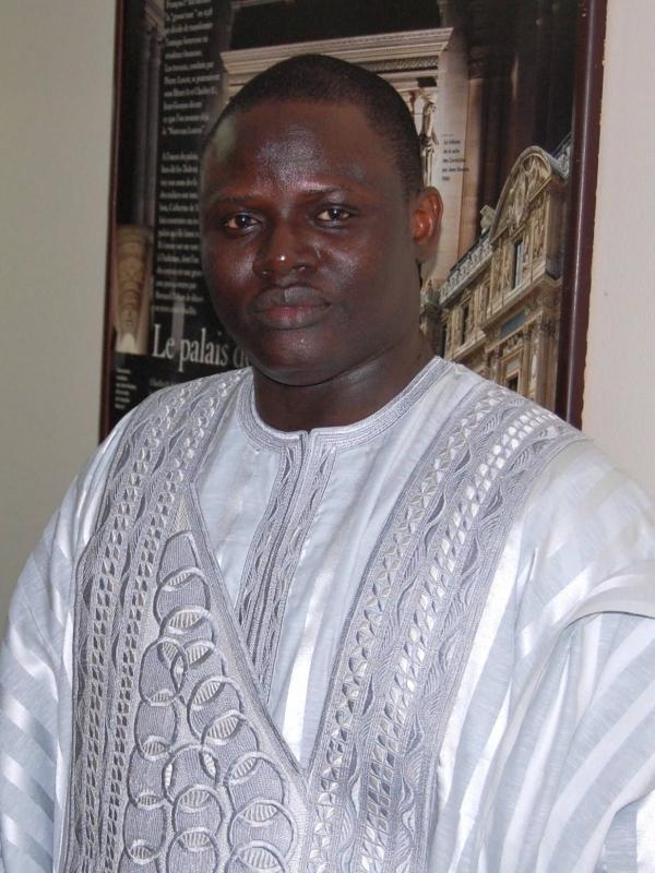 Lettre ouverte au chef de l'Etat (MandiayeFALL Consultant en Gestion du patrimoine culturel)