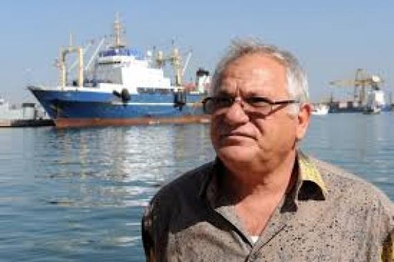 Accord de pêche avec l'UE : Des pêcheurs prennent le contre pied de GAIPES