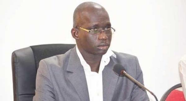 CAMBRIOLAGE DES LOCAUX DE XIBAARU : APPEL condamne et demande aux éditeurs de presse en ligne de mieux sécuriser leurs bureaux.