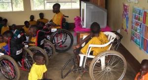 Education inclusive : le Sénégal à la traîne