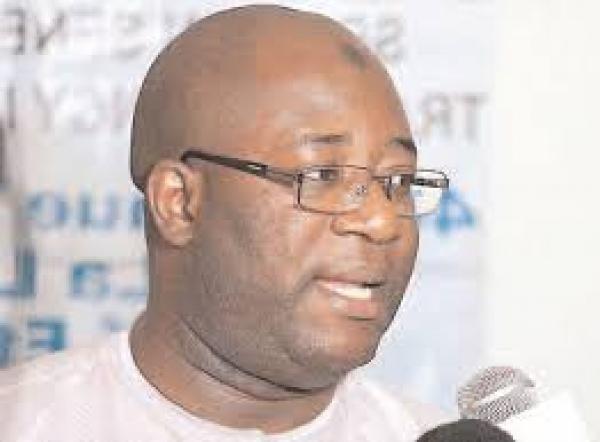 IPC – Sortir le Sénégal de la zone rouge : Le Forum civil indique la voie