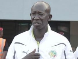 Jaraaf : Amara Traoré  remplace Abdoulaye Sarr