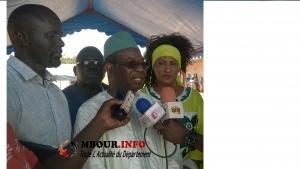 MAMADOU FAYE, DG PETROSEN : « L'ensemble des contrats qui posent problème aujourd'hui ont été signés par l'ancien régime  ».