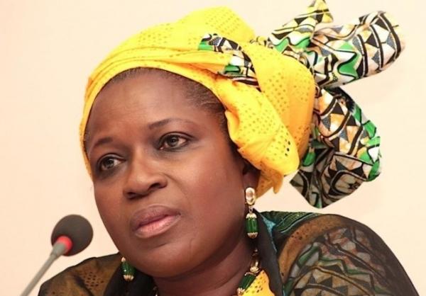 EMIGRATION CLANDESTINE : Innocence Ntab Ndiaye propose la solution de la concertation.