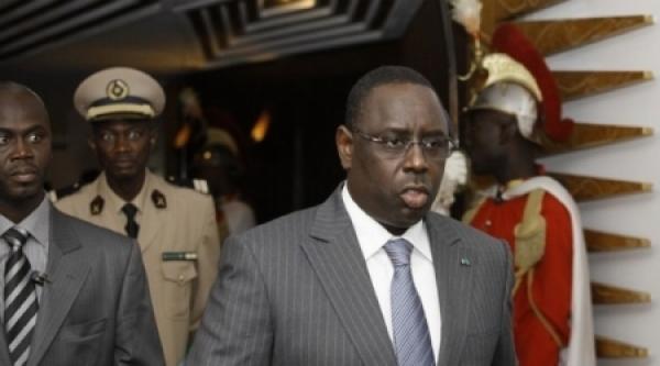 Sandiara étale ses manquements au Président Macky Sall