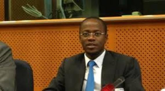 COJER : Abdou Mbow et Birame Faye admis à la retraite