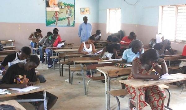 EDUCATION – MOUVEMENT NATIONAL : 84796 vœux de 23241 enseignants étudiés.
