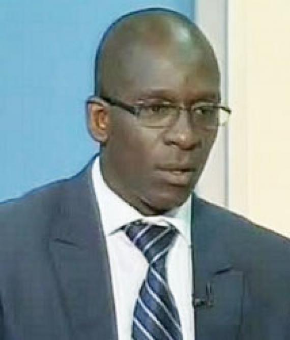 Abdoulaye Diouf Sarr satisfait des moyens déployés pour vendre la destination Sénégal