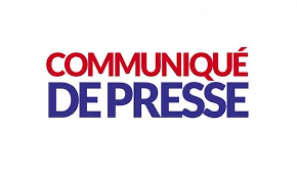 SYNPICS – CDEPS – CORED – APPEL – CJRS- URAC : Les organisations professionnelles demandent des excuses de la tutelle de la DIC