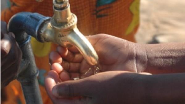 Nguékokh : Gestion de l'eau, la jeunesse dénonce les manquements et vote pour la Sde