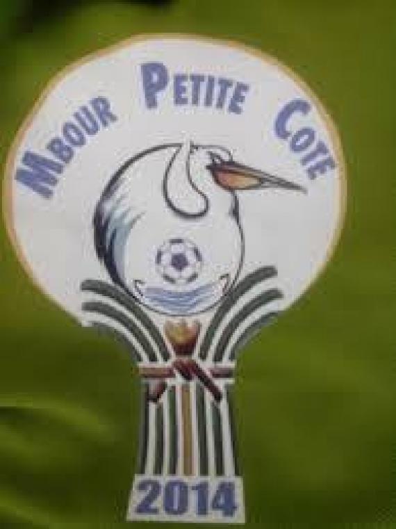 CHAN U20 : Deux  joueurs de Mbour Petite Côte sélectionnés