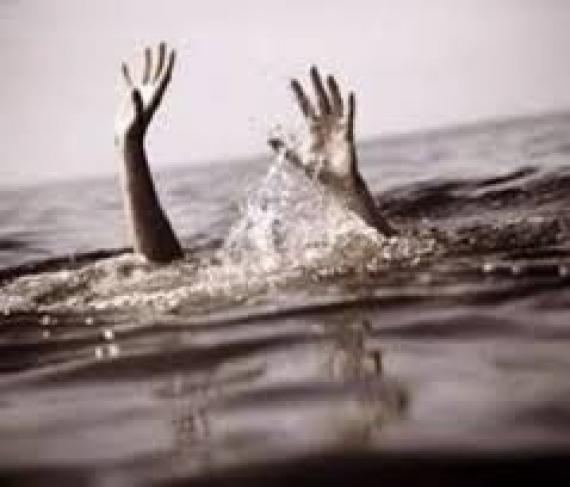 Accidents en mer : 116 victimes en 2014, appel au respect des mesures de sécurité