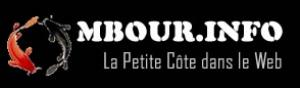 Mbour Info promet une information complète sur la Petite-Côte