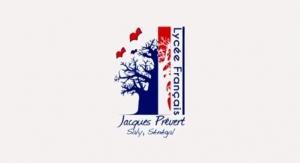 Saly : Lycée Français Jacques Prévert