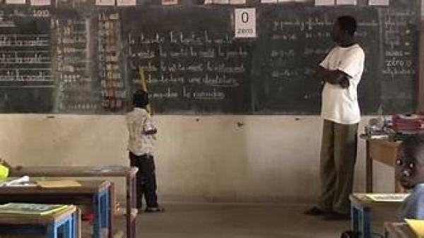 Reprise les cours le 02 juin : le « oui… mais » de la communauté éducative.