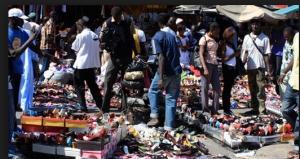 Économie informelle :  Enjeux et défis de la formalisation