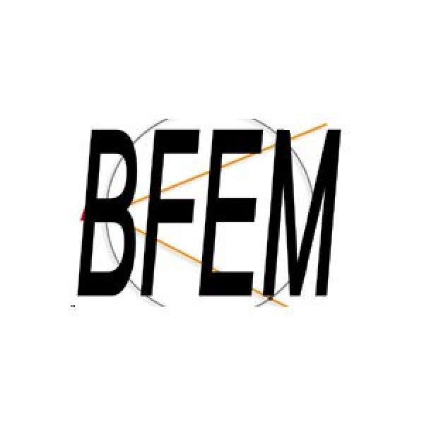 SANDIARA : un taux de réussite de 40% au BFEM