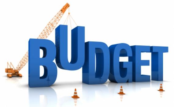 Conseil départemental de Mbour : 443 millions pour affronter les priorités.