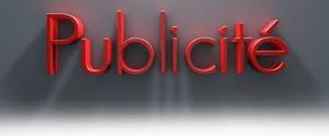 Des patrons des médias réclament la régulation du marché de la publicité
