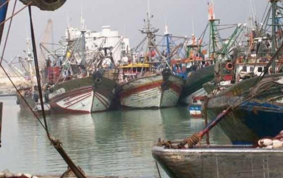 ECHANGES DE PRODUITS HALIEUTIQUES EN AFRIQUE : Ces goulots d'étranglements qui handicapent la pêche