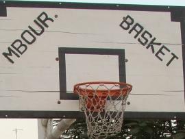 Tournoi de la D2 : Mbour Basket Club en route pour la montée