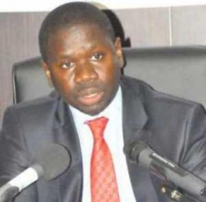 Les militants de l'APR de Nguèniène sont en colère contre leurs responsables du département de Mbour