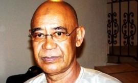 Macky désavoue Mahmout Saleh, Tanor raconte