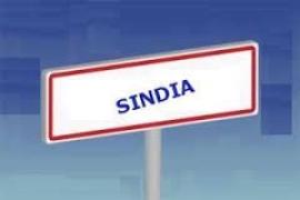 SINDIA : Thierno Diagne porté à la tête de la nouvelle commune