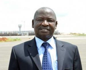 Selon le directeur général de l'AIBD, Abdoulaye Mbodi