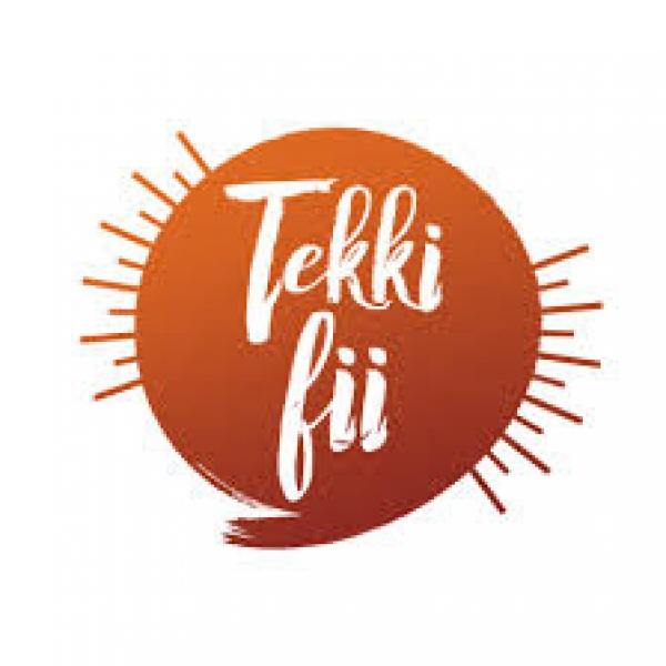 SOCIETE: La caravane Tekki Tour à Mbour pour orienter les jeunes porteurs de projets
