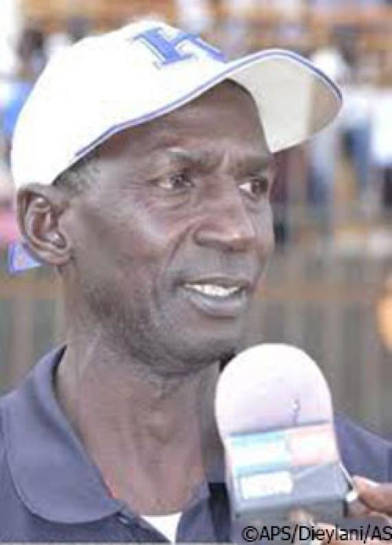 Mbour Petite-Côte engage Karim Mané comme entraîneur