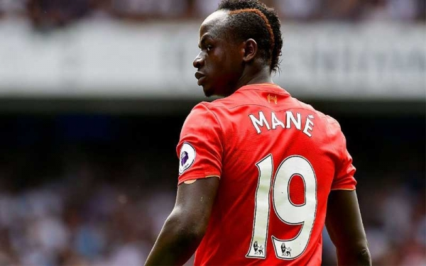 Sadio Mané et Liverpool rentrent dans le money-time
