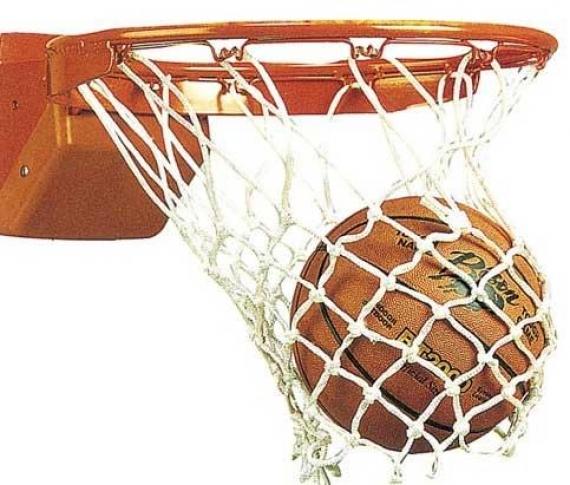 Tournoi de la D2 : Mbour Basket Club sacré champion !