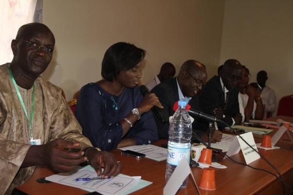 Tourisme et Acte 3 de la Décentralisation : Les Collectivités locales invitées au débat.