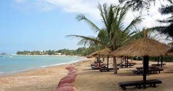 L'espoir renaît chez les hôteliers sénégalais