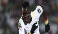 Foot ball– Transfert : Chelsea piste Kara Mbodji