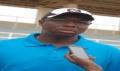 Présidence du Stade de Mbour : Saliou Samb rempile