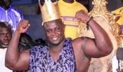 BOMBARDIER : «Si un promoteur me propose Rocky Balboa…»