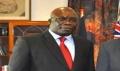 Visite du ministre à l'espace Kankurang de Mbour : Abdoul Aziz Mbaye avocat de la culture mandingue